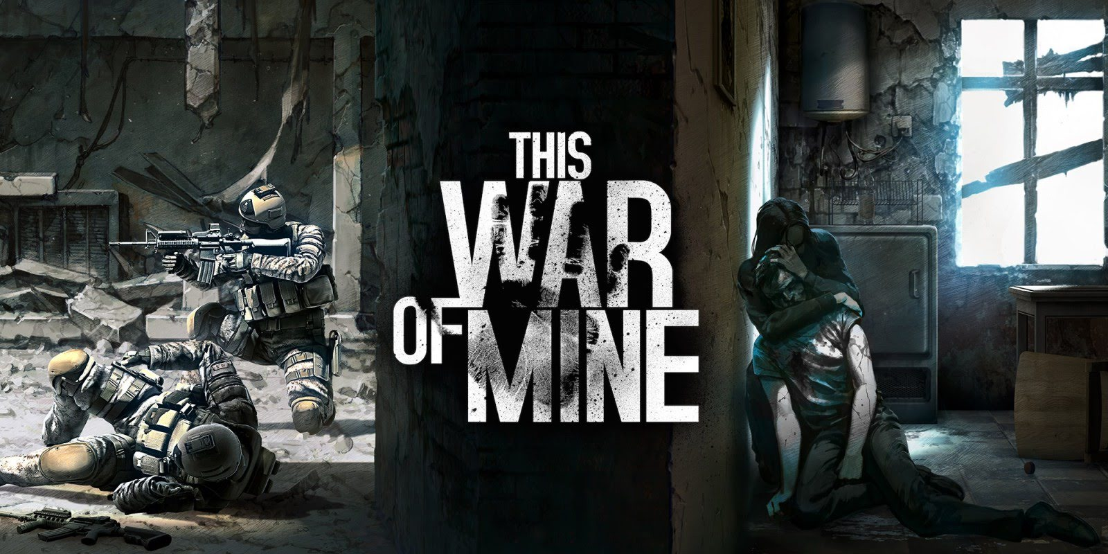 this-war-of-mine-viet-hoa