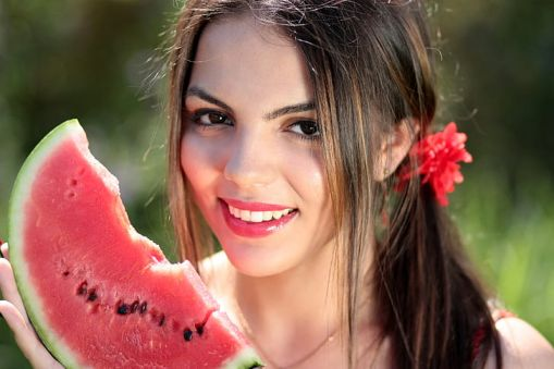 Watermelon Benefits : Benefits of Watermelon, Benefits of Watermelon,Watermelon