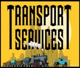 transport-services