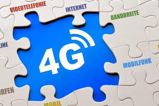 Setting APN Indosat 4G Tercepat 2017