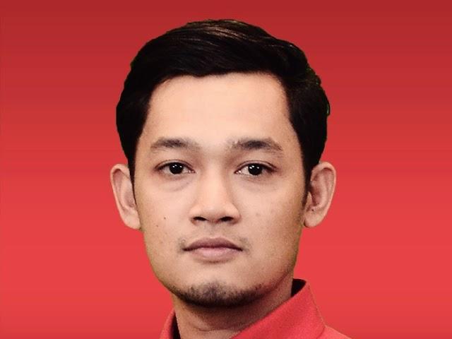 Syed Saddiq Gagal, Kata Ketua Armada Bersatu Terengganu