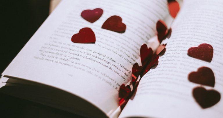 Kumpulan Diksi untuk Menulis Puisi | Sastrawacana.id