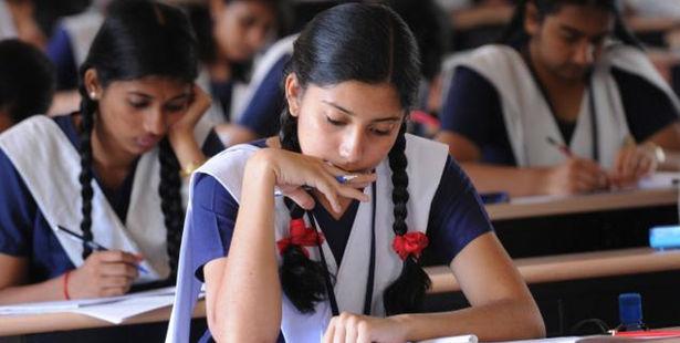आंध्र प्रदेश के स्कूल मैं 27 बचे 9th और 10th क्लास के कोरोना पॉजिटिव पाए गए