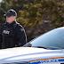 El tiroteo más sangriento en la historia de Canadá: un hombre armado y vestido de policía mata a 16 personas