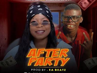 MP3 & VIDEO: Bighel Ft. Street Ambassador - After Party