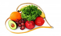 """Χοληστερόλη: Τι να τρώτε για να την """"σπάσετε"""". Όρια χοληστερίνης"""