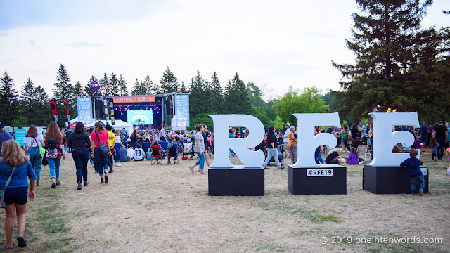 Riverfest Elora on August 16, 17 and 18, 2019 Photo by John Ordean at One In Ten Words oneintenwords.com toronto indie alternative live music blog concert photography pictures photos nikon d750 camera yyz photographer summer music festival guelph elora ontario
