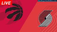 Toronto-Raptors-vs-Portland-Trail-Blazers