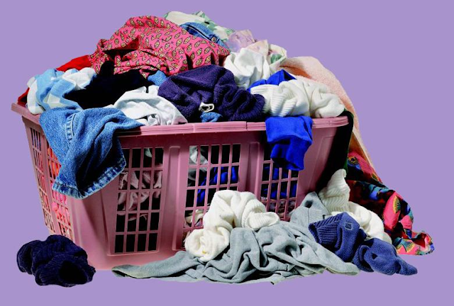 Máy giặt LG TWC1409D4E