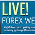 FREE Forex Webinars Di Malaysia 2018 Terkini