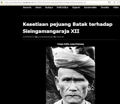 https://pardedejabijabi.wordpress.com/2013/05/01/kesetiaan-pejuang-batak-terhadap-sisingamangaraja-xii/