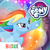 My Little Pony Rainbow Runners v1.6 Feature App (Unlock Everything)