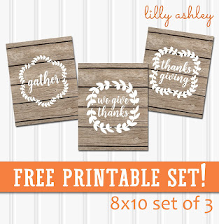 http://www.thelatestfind.com/2017/09/free-farmhouse-printables-for.html
