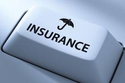 Manfaat Asuransi Kesehatan untuk Keuangan dan Waktu yang Tepat untuk Mendaftarkan Diri
