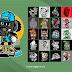 Download Sticker Animasi Vector