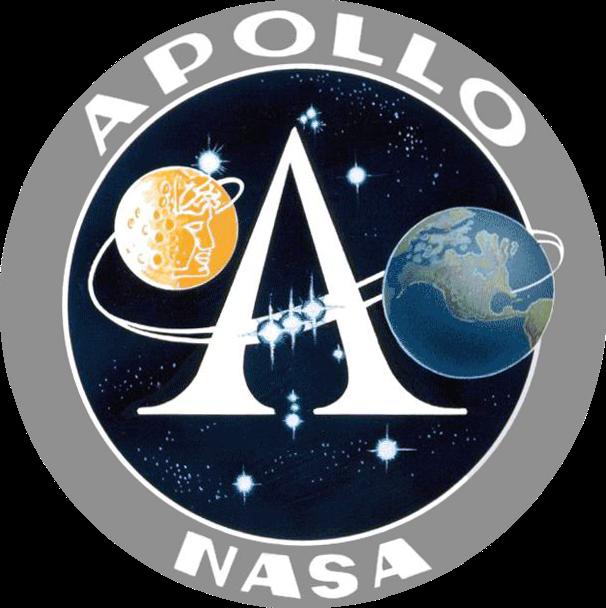 museo-lunar-fresnedillas-madrid-programa-apolo-luna
