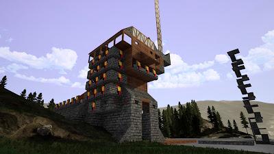 Coronation Game Screenshot 6