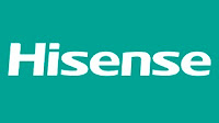 Firmware Hisense