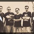 Gruop Band VAN BUUN Hadir Ramaikan Industri Musik di Tanah Air maupun Luar Negeri