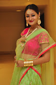 Nilofer latest sizzling photos gallery-thumbnail-20