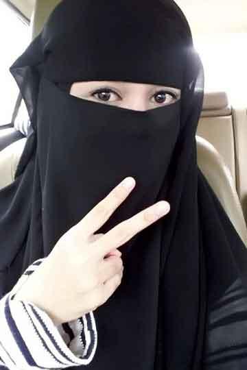 مطلقات سعوديات يرغبن بالزواج