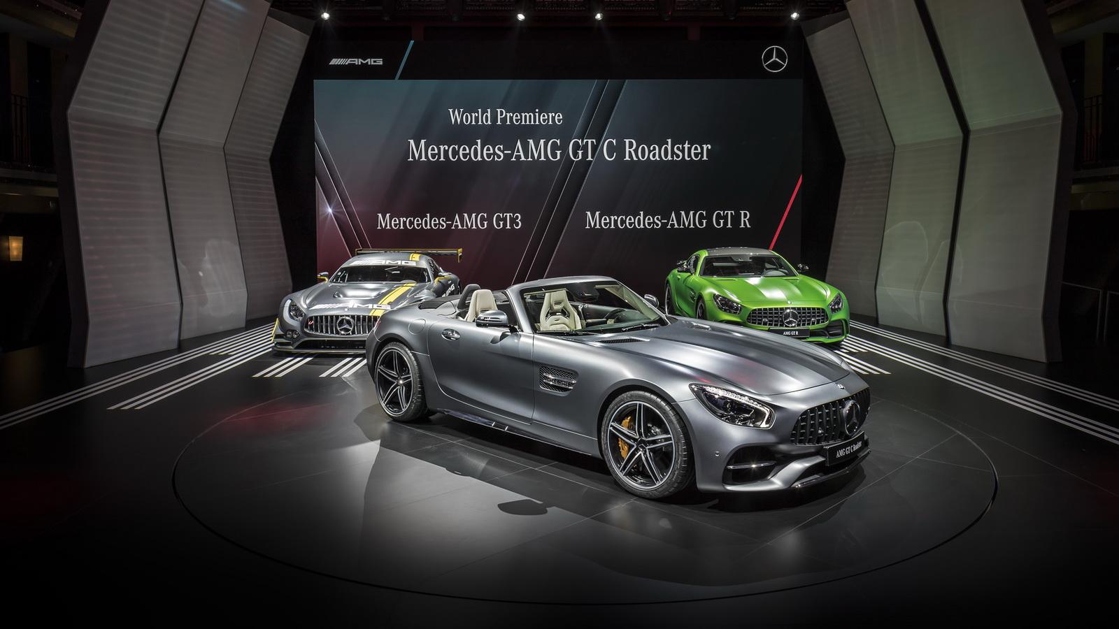 Mercedes-AMG-GTC-Roadster-11