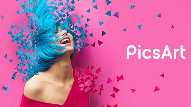 picsart premium download