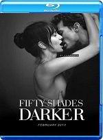 Fifty Shades Darker 2017
