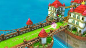 Screenshots Gameplay Of Mini Golf King Multiplayer Game 3.20 Mod Apk (MOD,Unlimited Money)