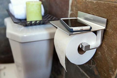 porta-rotolo-smartphone
