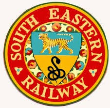 South Eastern Railway (SER) Recruitment 2017 Apply Online