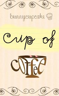 https://www.wattpad.com/story/2223756-cup-of-coffee