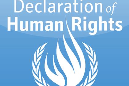 Kapan Deklarasi Universal Hak Asasi Manusia Disahkan?