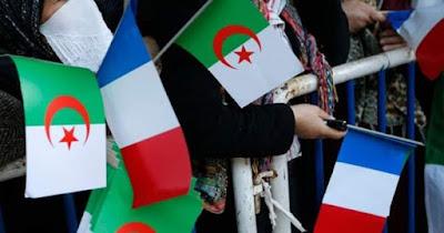 """الحكومة الفرنسية ترد على """"غضبة"""" الجزائر: دعونا نواجه الأمر.. الحكم الذاتي أساس لمناقشة جادة حول الصحراء"""