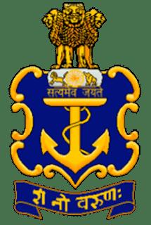 Indian Navy Sailor Job