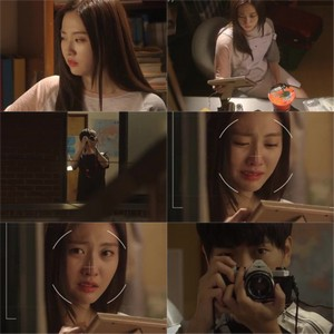 Sinopsis Drama Korea 9 Seconds Eternal Time Episode 1