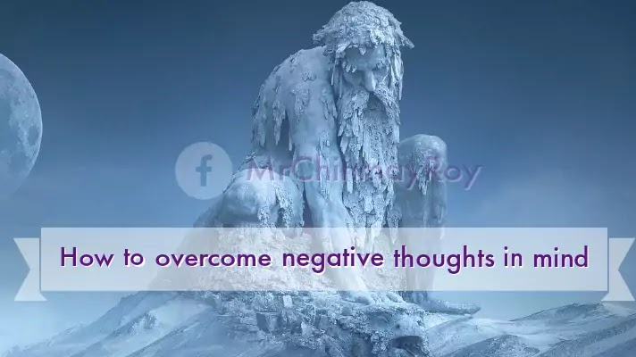 How-to-overcome-negative-thoughts-in-mind