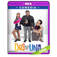 Sol y Luna (2019) AMZN WEB-DL 720p Latino