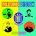 Polifonic System – Totem-Sismic (Buda Music, 2019)