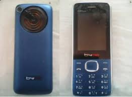 Bytwo B201 Loud spd 6531e Flash File Download | Dhaka Telecom