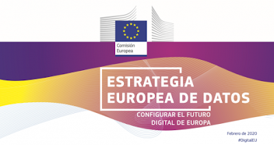 https://eur-lex.europa.eu/legal-content/ES/TXT/PDF/?uri=CELEX:52020DC0066&from=EN