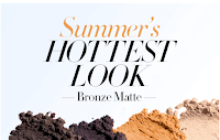 http://www.thoughtsonbeauty.com/2016/05/summers-hottest-look.html