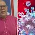 """""""El Coronavirus es un virus pedorro y todo lo que se está haciendo es una locura"""""""