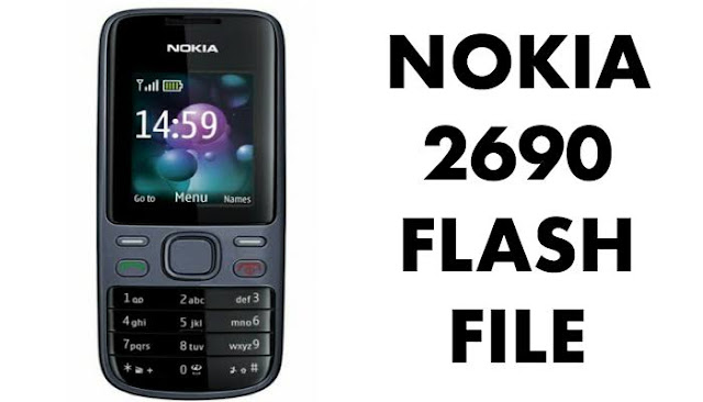 2690 nokia facebook rm for 0