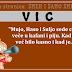"""VIC: """"Mujo, Haso i Suljo sede celo veče u kafani i piju. Kad je već bilo kasno i kad je..."""""""