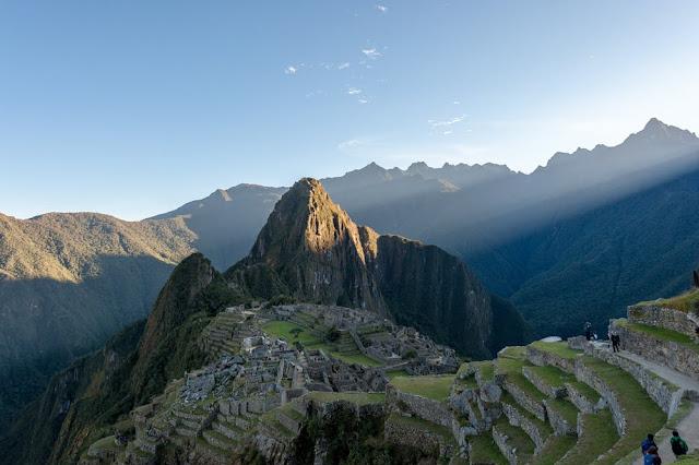 दुनिया के सात अजूबे|Seven Wondwers of the World