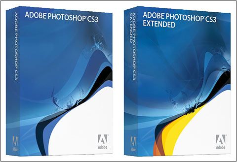 Adobe Photoshop CS3 Portable, Download Adobe Photoshop CS3 Portable, Adobe Photoshop CS3 Portable Mega.nz, Adobe Photoshop CS3 Portable Woring 100%, Adobe Photoshop CS3 Full Crack, Adobe Photoshop CS3 Portable Full