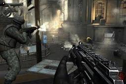 10 Game Petualangan PS2 Terbaik, Grafik Mantap dan Peta Game Paling Luas
