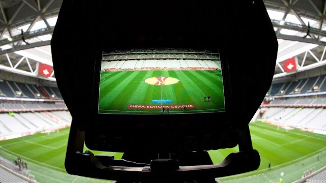 Spanish TV will not bid for Super Cup rights due to Saudi rights record