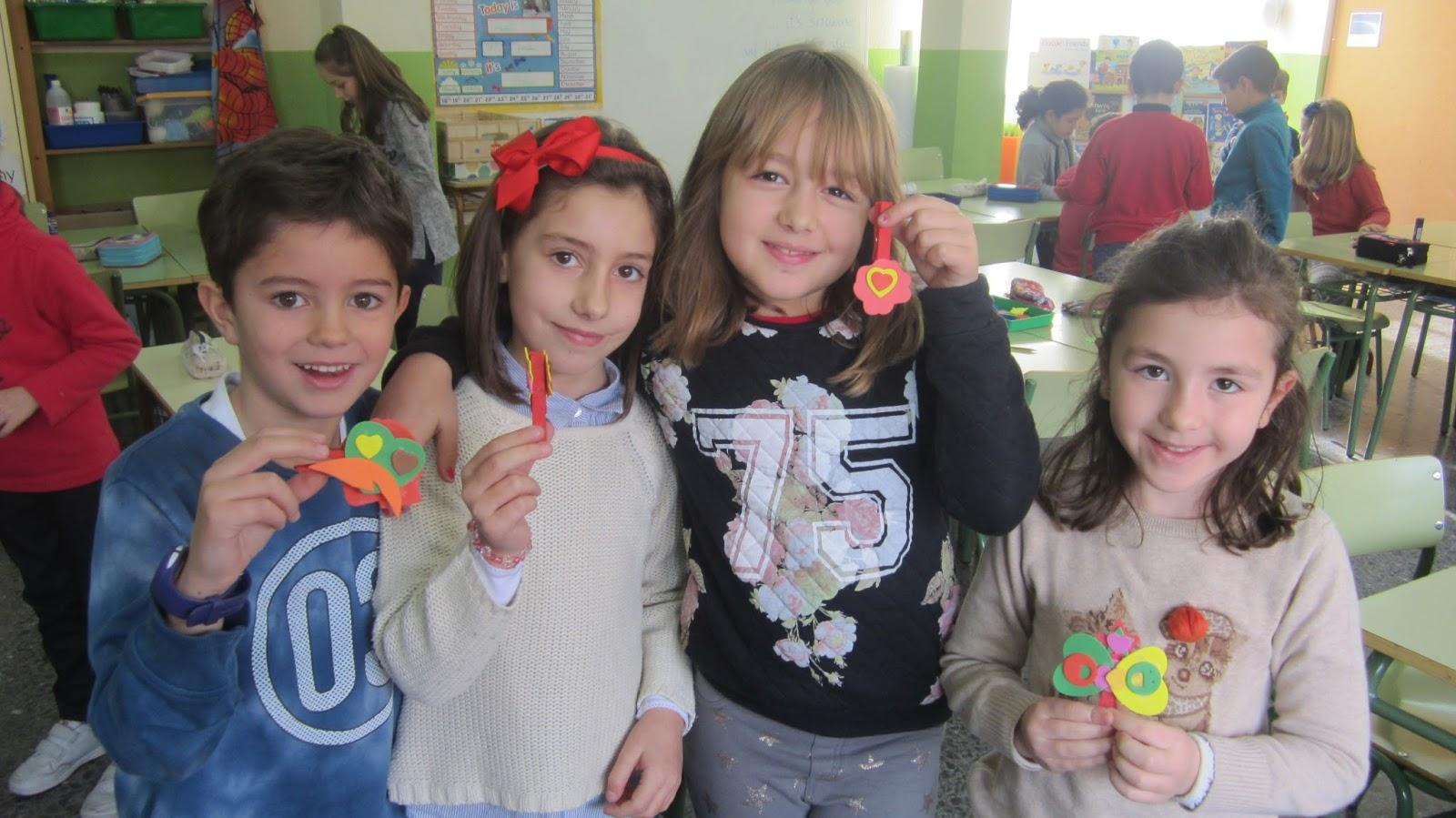 Trinity School Craft Fair Eas Tnorthport